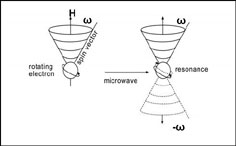 electron spin resonance esr dating of quaternary materials Quaternary dating by electron spin resonance o baffaa, (2007): energy dependence of different materials in esr dosimetry earth sciences research journal.